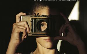 Le livre de photographies pour enfants